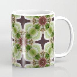 Oseille sauvage Coffee Mug