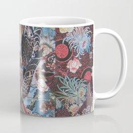 La Fanciulla di Rotari Coffee Mug