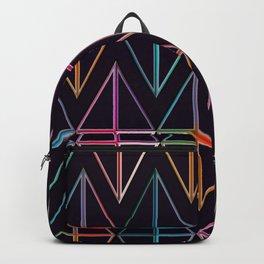 GEO BG#3 Backpack