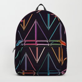 GEO BG#3 Backpack