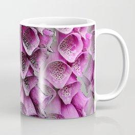 Foxglove Trip Coffee Mug