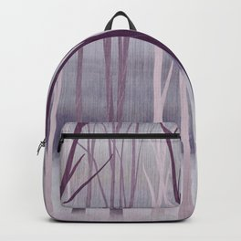 Whitehaven  Woods Dreamscape Backpack