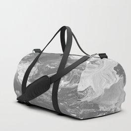 U R A FEVER Duffle Bag