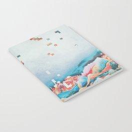 NXTA Notebook