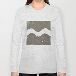 UNTITLED#96 Long Sleeve T-shirt