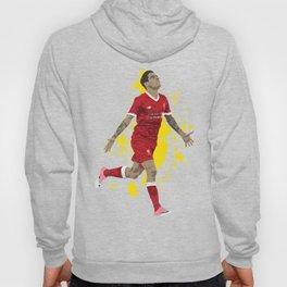 Philippe Coutinho - Liverpool Hoody