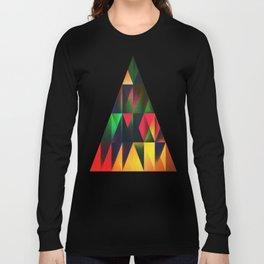 rytwyl lyyts Long Sleeve T-shirt