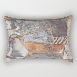 Astronomite Rectangular Pillow