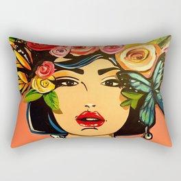 DAYREAM Rectangular Pillow