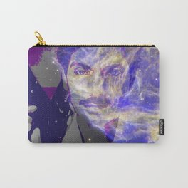 #250 Gangs of Wasseypur's Supernova Carry-All Pouch