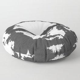 F@#k Martha Stewart Floor Pillow