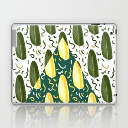 Marching in style Laptop & iPad Skin