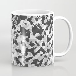 City camo Coffee Mug