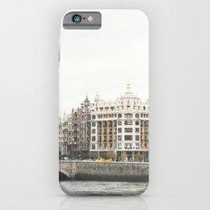 Gros iPhone 6s Slim Case