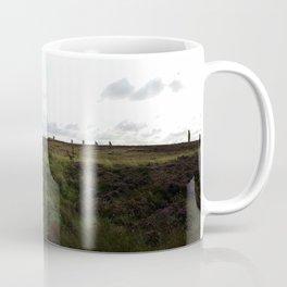 Nordic rite Coffee Mug