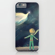The Little Prince Slim Case iPhone 6