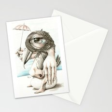 170114 Stationery Cards