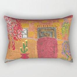 Hacienda Rectangular Pillow