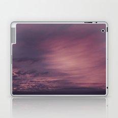 Skyscape Laptop & iPad Skin