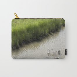 Shop 'till you Drown Carry-All Pouch
