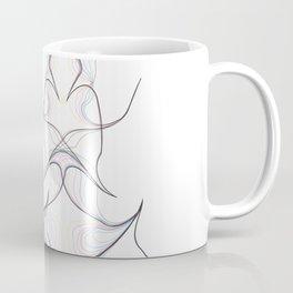 threaded harmony Coffee Mug