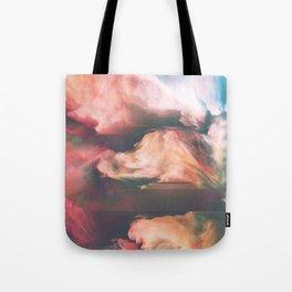 dissonance 06 Tote Bag