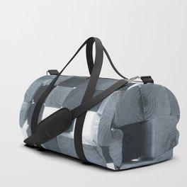 Reflecting Sound Duffle Bag