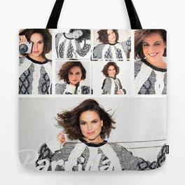 PARRILLA #1 Tote Bag