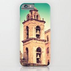 Cuban Bells Slim Case iPhone 6s