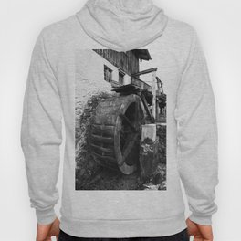 old watermill Hoody