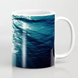 Shadow - Forever parabatai Coffee Mug