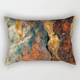_OXID Rectangular Pillow