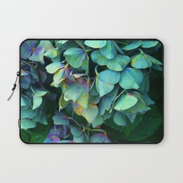 Treasure of Nature VII Laptop Sleeve