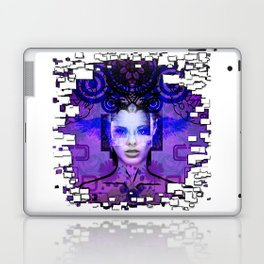 I'm Beautiful Laptop & iPad Skin