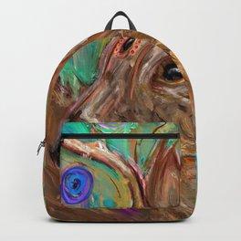 Microtone Backpack