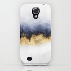 Sky Galaxy S4 Slim Case