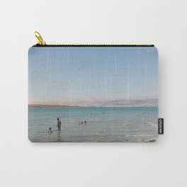 Dead Sea II x Photo Carry-All Pouch