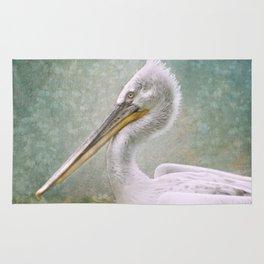 Pelican Rug