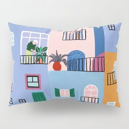 We are all in this together -02 Pillow Sham
