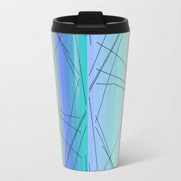 5 E=Explorasers Travel Mug