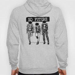 Future Hoody