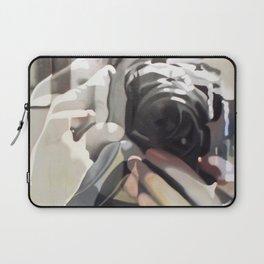 Shutterbug Redux Laptop Sleeve