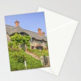 Godshill. Stationery Cards
