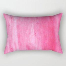DRENCH.blood Rectangular Pillow