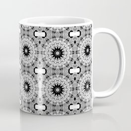 Boho mood_4 Coffee Mug