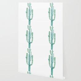 Cactus 1 Wallpaper
