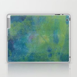 Abstract No. 360 Laptop & iPad Skin