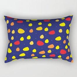 0016 Rectangular Pillow