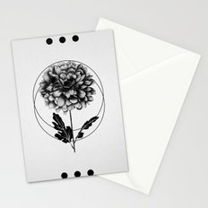 Inked II Stationery Cards