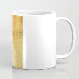 Supernatural Angel Banishing Sigil Coffee Mug